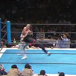 Hard Knocks The Chris Benoit Story.00031.jpg