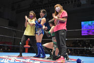 January 23, 2021 Ice Ribbon 15
