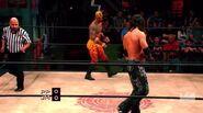 June 17, 2015 Lucha Underground.00003