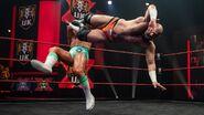 June 24, 2021 NXT UK 13