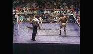 May 12, 1986 Prime Time Wrestling.00024