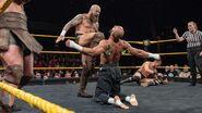 NXT 4-3-19 5