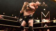 NXT 5-3-17 6