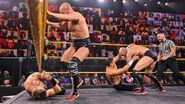 November 11, 2020 NXT 24