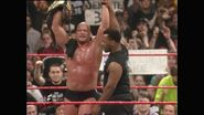 Stone Cold's Best WrestleMania Matches.00010