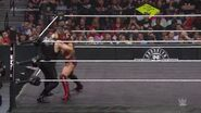 The Best of WWE Kevin Owens' Biggest Fights.00017