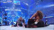 The Undertaker's WrestleMania Streak.00026