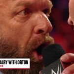 Triple H's Most Memorable Segments.00048.jpg