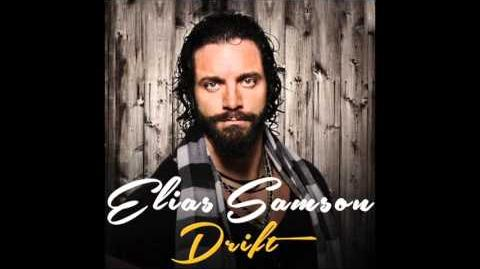 """WWE Elias Samson Official Theme Song """"Drift"""" by CFO$ (With Download Link)"""
