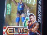 Santino Marella (WWE Elite 20)