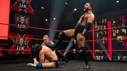1-28-21 NXT UK 12