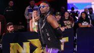 11-13-19 NXT 25