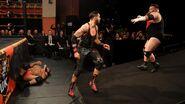 12-26-18 NXT UK 1 13