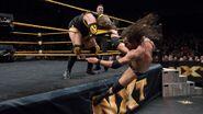3-21-18 NXT 24
