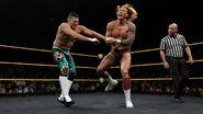 5-16-18 NXT 12
