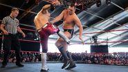 6-26-19 NXT UK 18