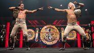 6-3-21 NXT UK 11