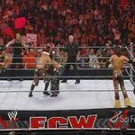 7.15.08 ECW.00013.jpg