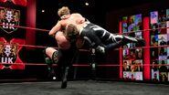8-12-21 NXT UK 3