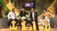 CMLL Informa (February 11, 2015) 8