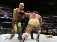 February 26, 2005 WWE Velocity.00009