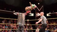 June 28, 2017 NXT results.15