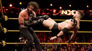 May 11, 2016 NXT.17