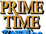 January 1, 1985 Prime Time Wrestling results