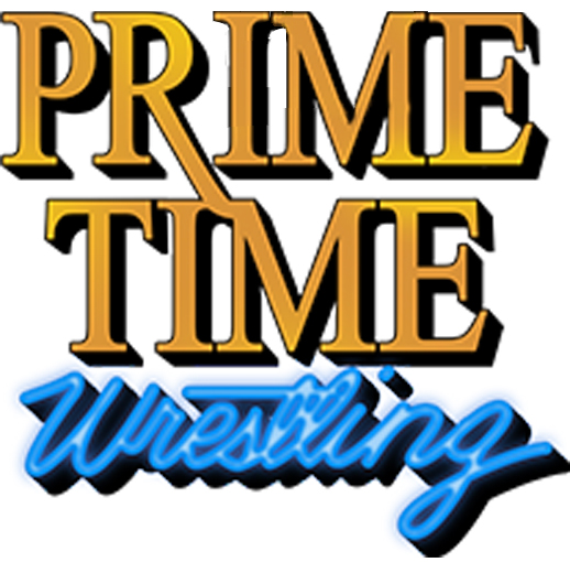 August 4, 1986 Prime Time Wrestling results