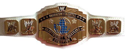 WWE IC white strap.jpg