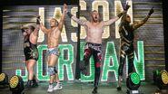 WWE World Tour 2017 - Brighton 5