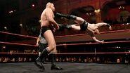 1-30-19 NXT UK 13