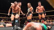 10-17-18 NXT 9