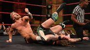 10-24-18 NXT UK 32