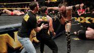 12-27-17 NXT 22