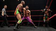 3-4-21 NXT UK 14