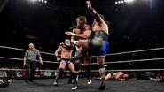 4-11-18 NXT 19