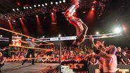 4-24-19 NXT 8