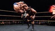 5-23-18 NXT 3