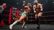 6-3-21 NXT UK 23