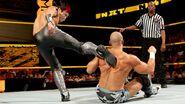 9-6-11 NXT 9