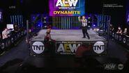 April 1, 2020 AEW Dynamite results.00013