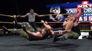 April 4, 2018 NXT results.5