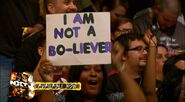 FL NXT From Secret To Sensation 8