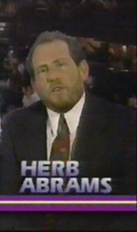 Herb Abrams