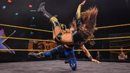 June 24, 2020 NXT results.22