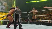 March 9, 2010 NXT.00007