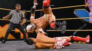 May 20, 2020 NXT results.6