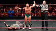 NXT UK 11-7-19 4