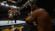 November 7, 2012 NXT results.00025